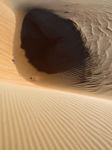 shadow hole.jpg