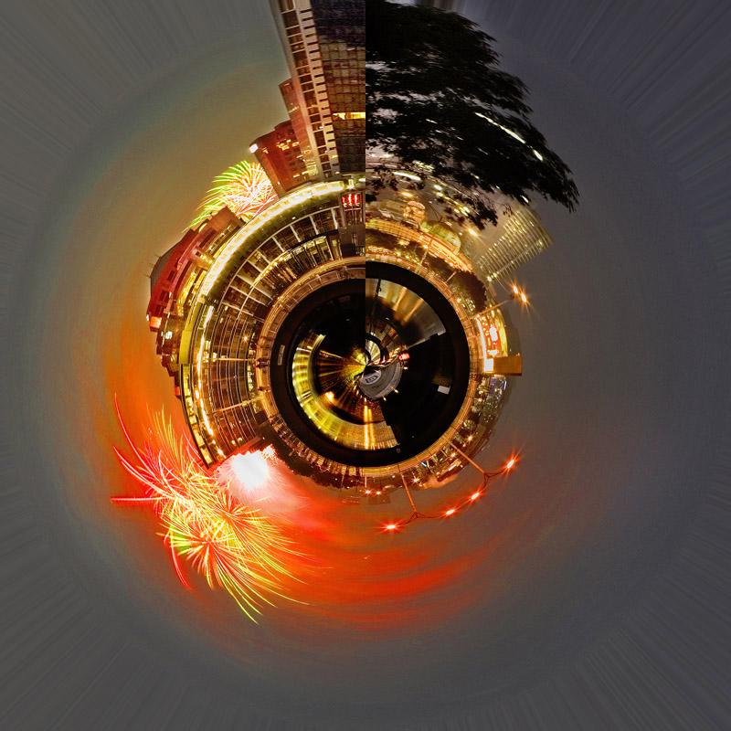 Fireworks Lo Res.jpg