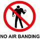 no_air_banding_sm.jpg