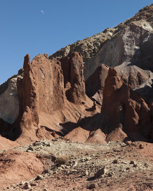 W-2009-08-19 -1776- Atacama - Alain Trinckvel.jpg