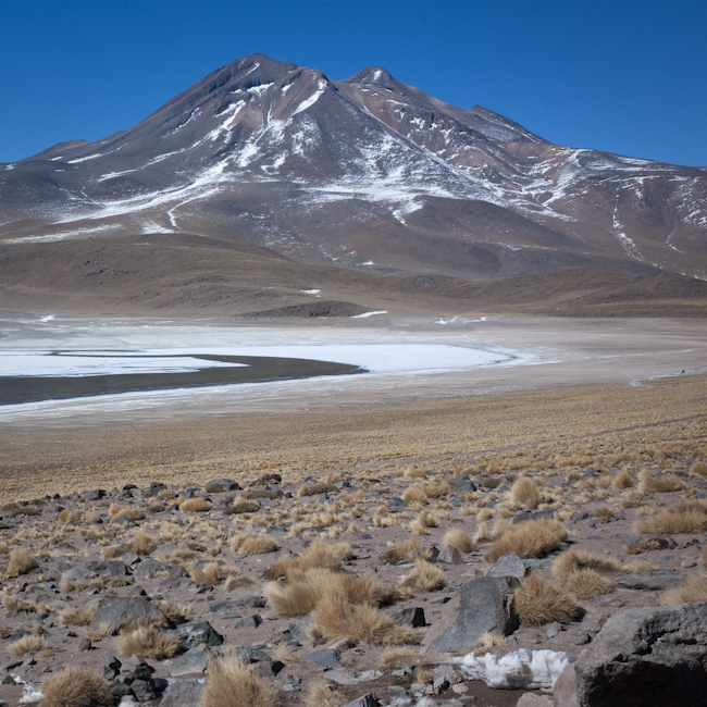 W-2009-08-19 -0530- Atacama - Alain Trinckvel.jpg