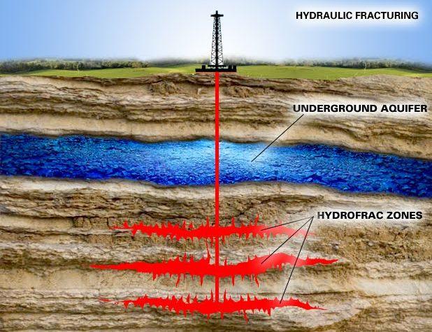 Fracking4.JPG