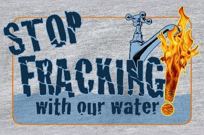 Fracking5.JPG