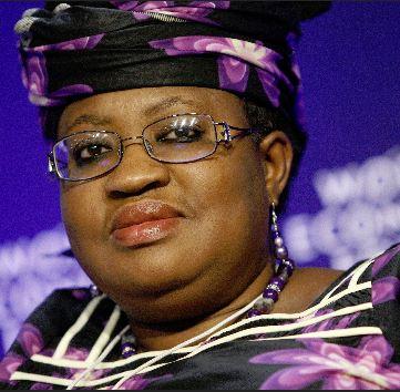 Ngozi Okonjo-Iweala.JPG
