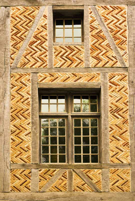Carcassonne1.jpg