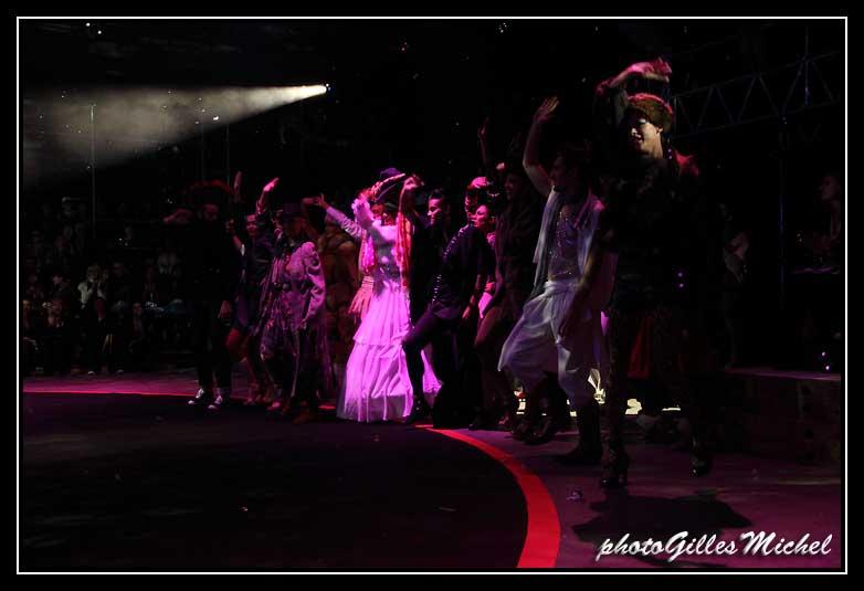 WN012011show206.jpg