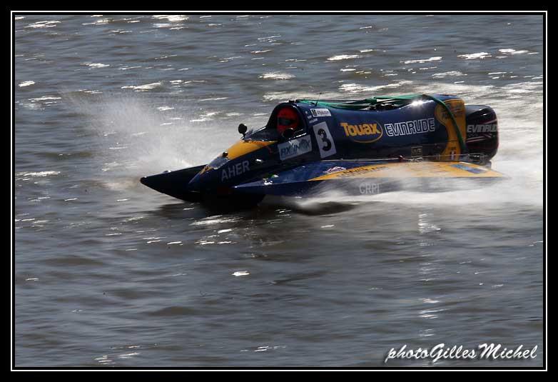 rouen2012race0134.jpg