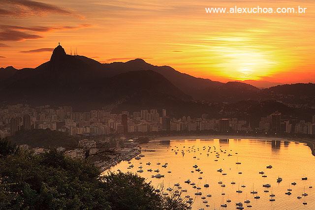 Pao de Acucar, Rio de Janeiro 9529.jpg