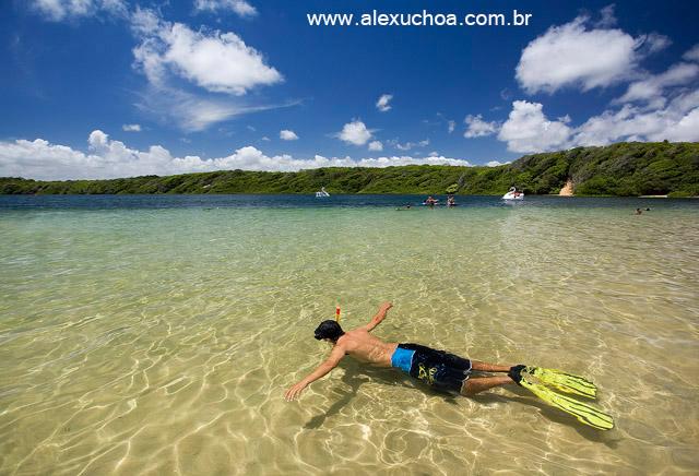 Lagoa de Arituba, Nisia Floresta, Rio Grande do Norte 1029.jpg