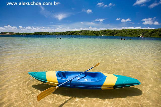 Lagoa de Arituba, Nisia Floresta, Rio Grande do Norte 1059.jpg