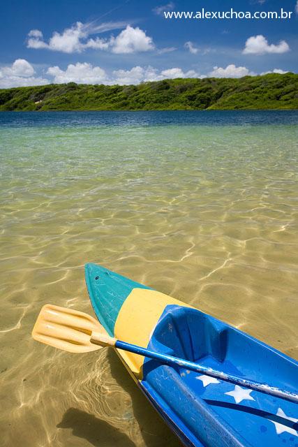 Lagoa de Arituba, Nisia Floresta, Rio Grande do Norte 1084.jpg