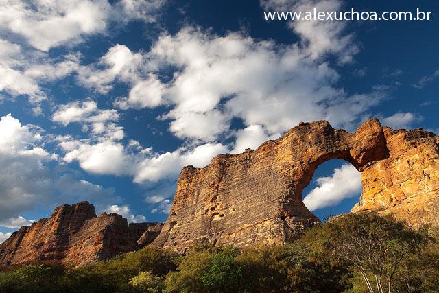 Pedra Furada, Serra da Capivara, Piaui_6208.jpg