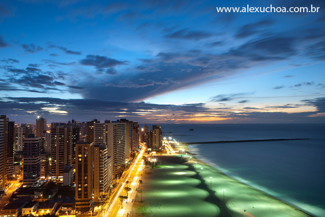 Beira-mar, Fortaleza, Cear 0609_4531.jpg