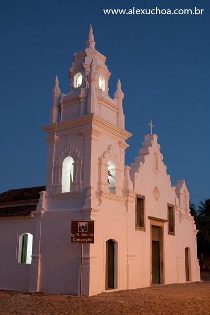 Igreja Nossa Senhora da Conceicao de Almofala 1712, Itarema, Ceara 1240 091023.jpg