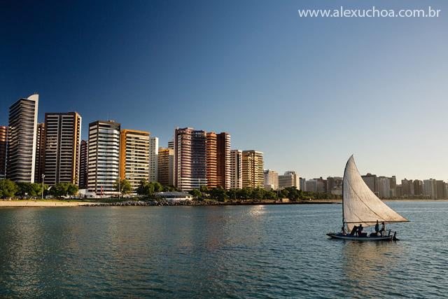 Mucuripe, Beira mar, Fortaleza, Ceara 01082009 7185.jpg