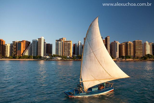 Mucuripe, Beira mar, Fortaleza, Ceara 01082009 7249.jpg