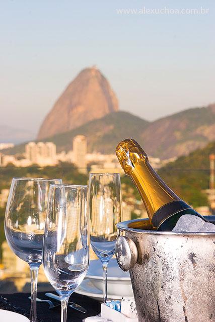 Santa Tereza, Rio de Janeiro, 080819_8880.jpg