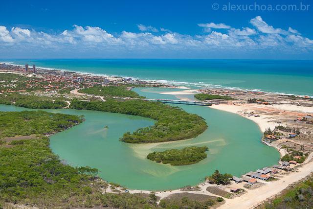 Foz-Rio-Coco-Fortaleza-CE-100308-5785.jpg