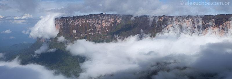 Mirante-Las-Ventanas-Monte-Roraima-120208-7694.jpg
