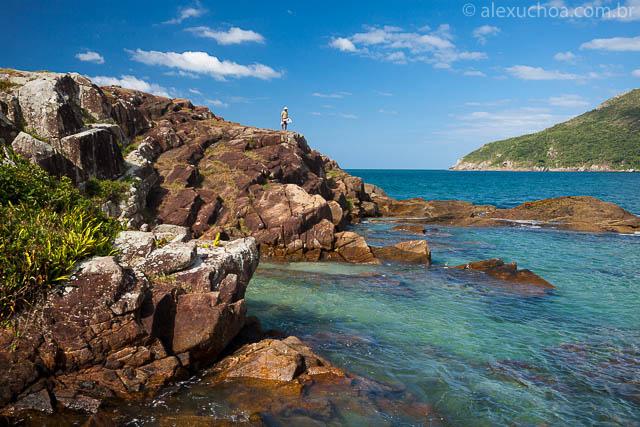 Ponta-das-Campanhas-Praia-Armacao-Florianopolis-120423-0528.jpg