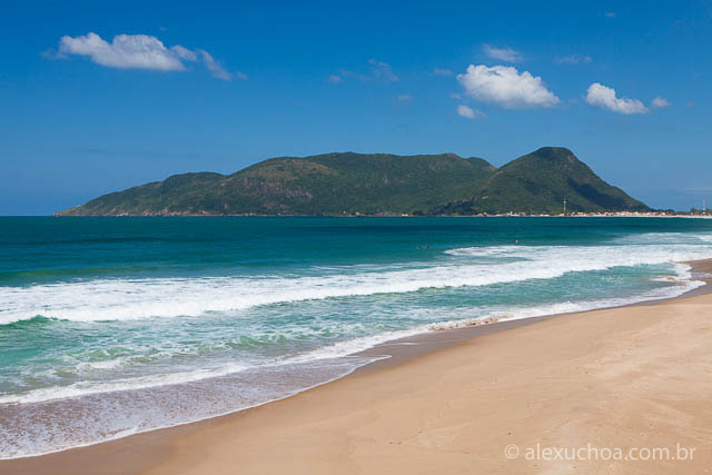 Praia-Armacao-Florianopolis-120423-0398.jpg