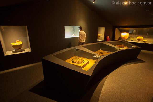 Museu-do-Homem-Americano-Sao-Raimundo-Nonato-Piaui-120504-9100.jpg