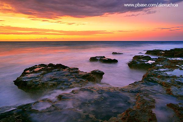 Praia da Lagoinha, Paraipaba, Ceara 0474