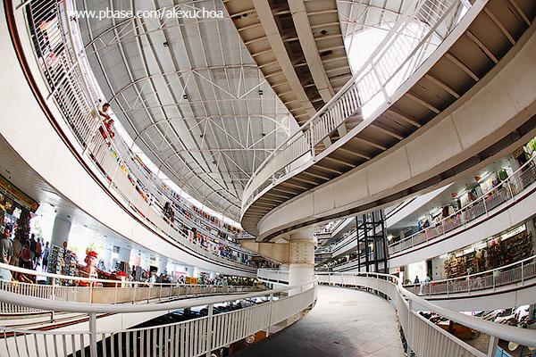 Mercado Central, Fortaleza, Ceara_2956.jpg