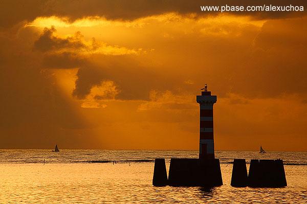 Ponta Verde, Maceió, Alagoas_9897 v2