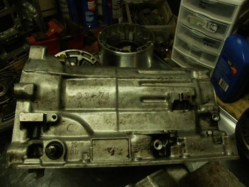a43de-side.JPG
