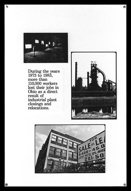Industrial Hostages #2.jpg