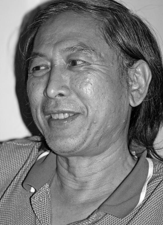 Ðãc-Tâm_Composer