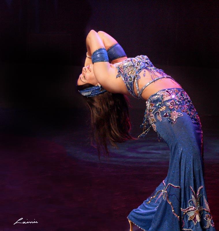 dance 4232