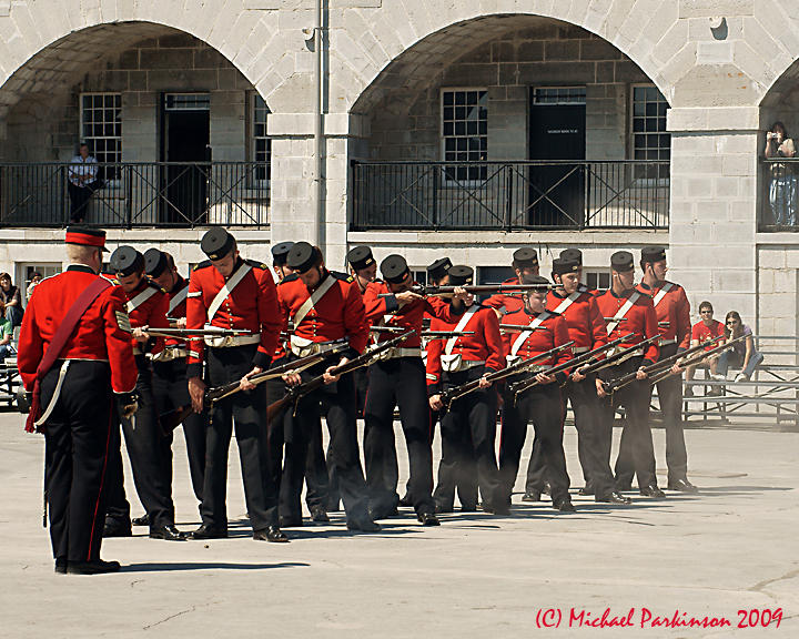 Fort Henry 09063 copy.jpg
