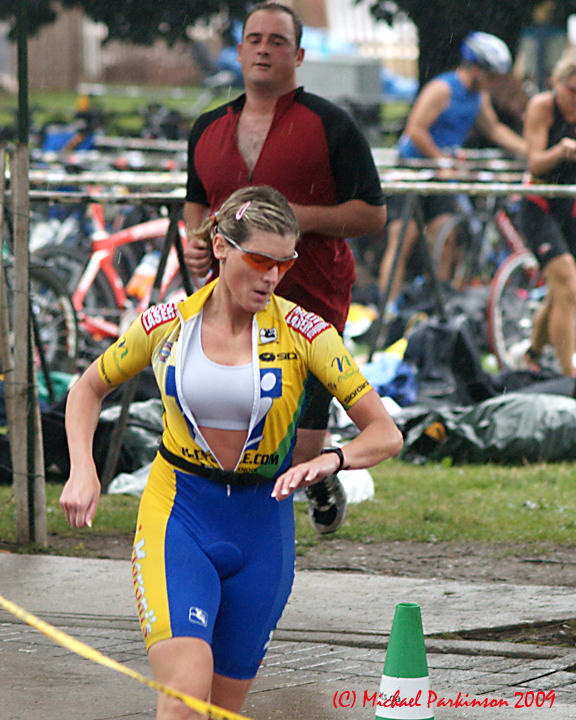 K-Town Triathlon 02166 copy.jpg