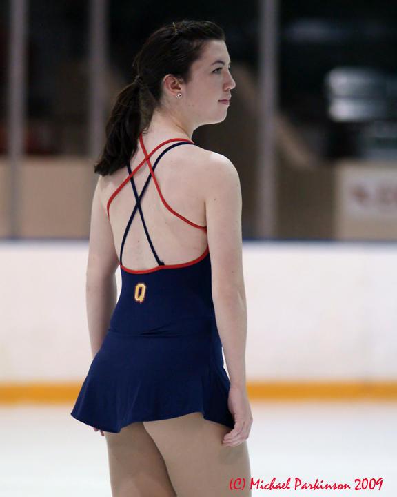 Queens Figure Skating 09841_filtered copy.jpg