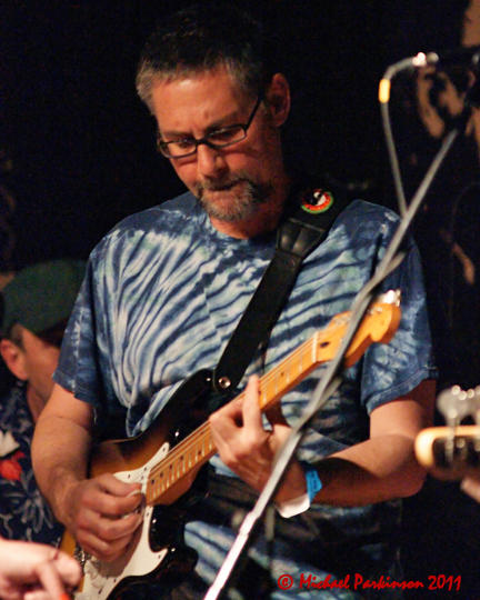 Smokin Daley & The Consquences 05308_filtered copy.jpg