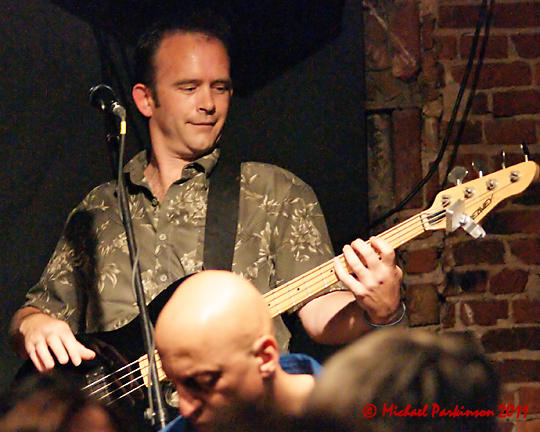 Smokin Daley & The Consquences 05329_filtered copy.jpg