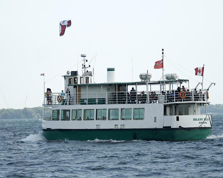 Island Belle 07652.JPG