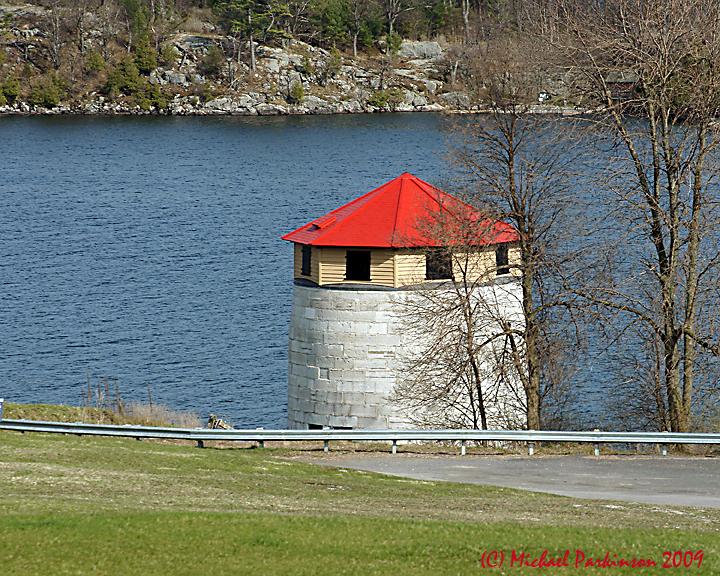 Fort Henry 05358 copy.jpg
