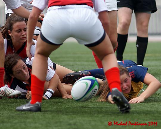 Queens vs McGill 00165 copy.jpg