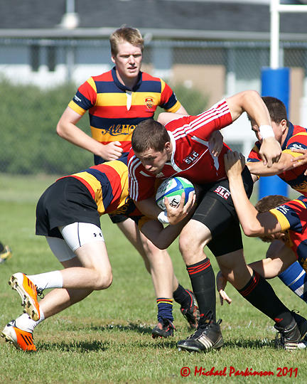 St Lawrence College vs Queens 01020 copy.jpg