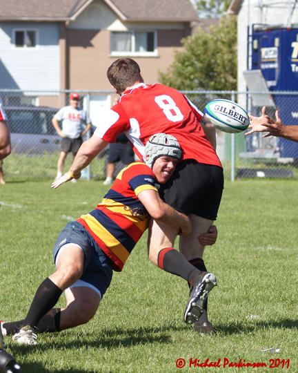 St Lawrence College vs Queens 01060 copy.jpg