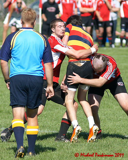 St Lawrence College vs Queens 01135 copy.jpg