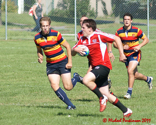 St Lawrence College vs Queens 01149 copy.jpg