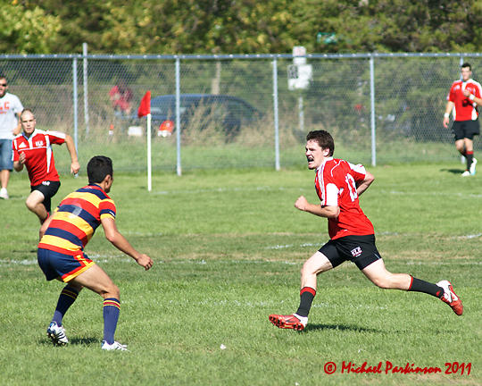 St Lawrence College vs Queens 01151 copy.jpg