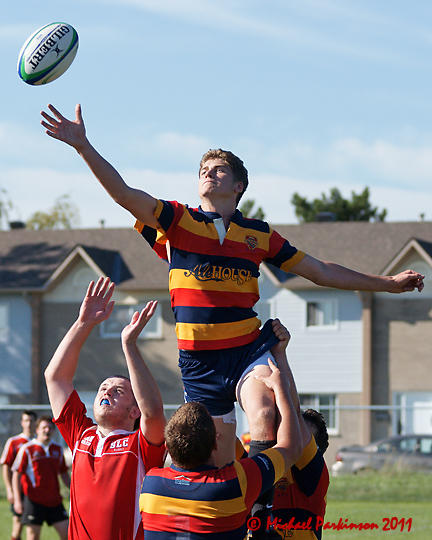 St Lawrence College vs Queens 01355 copy.jpg
