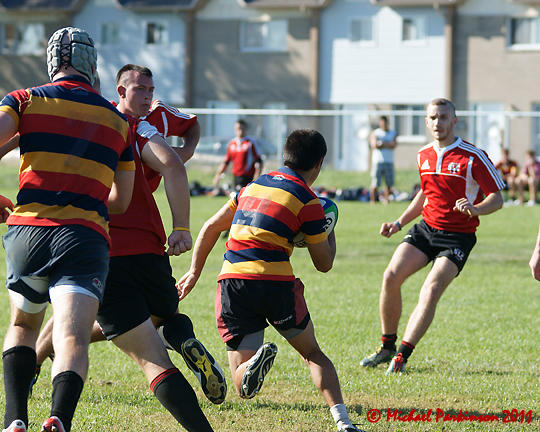 St Lawrence College vs Queens 01376 copy.jpg