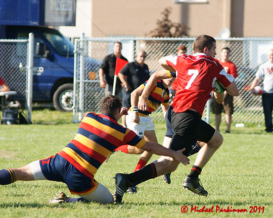 St Lawrence College vs Queens 01379 copy.jpg