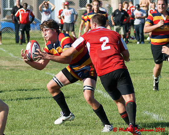 St Lawrence College vs Queens 01434 copy.jpg